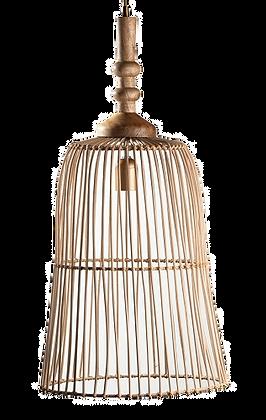 מנורת קש איימי