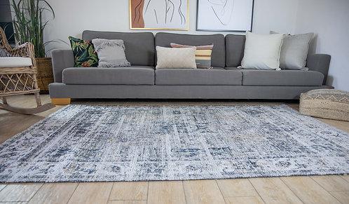 שטיח MAXSIMA 04