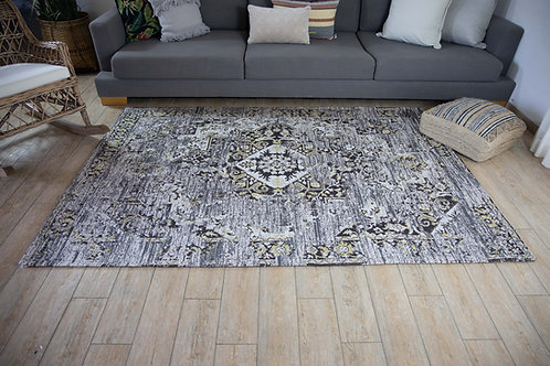 שטיח MAXSIMA 37