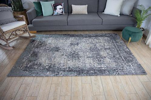 שטיח MAXSIMA 36