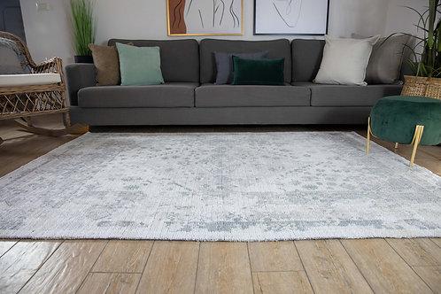 שטיח MAXWELL 07 אפור