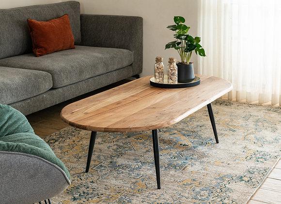 שולחן סלון אוליביה