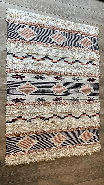 שטיח נויה בוהו