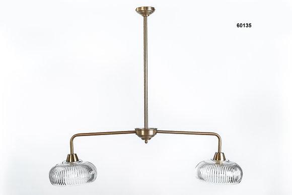 מנורת T - נדב