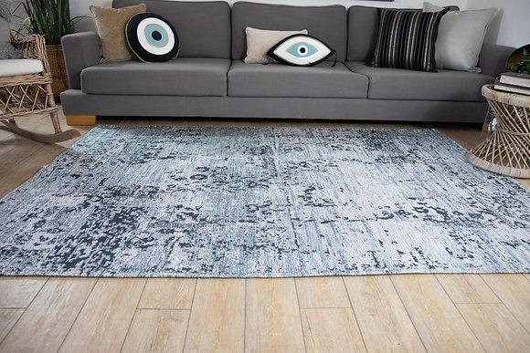 שטיח MAXSIMA 14