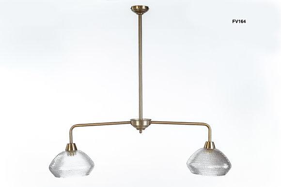 מנורת T - מגי