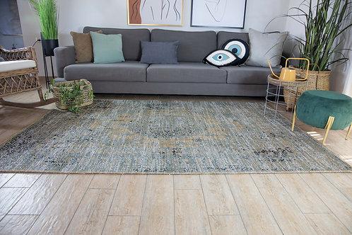 שטיח MAXSIMA 41