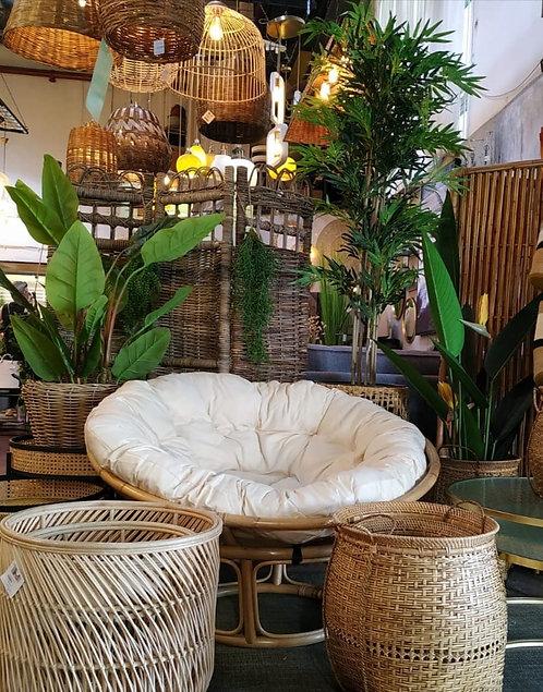 כורסא SOFT & CHILL במבוק