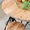 "Thumbnail: שולחן בר ""אייפל"""