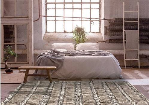 שטיח יניב