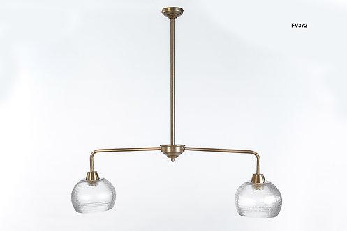 מנורת T - עדנה