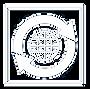 icon_logistics_w.png