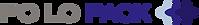 POLPACK_Logo_groß.png