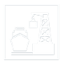 icon_ports_w.png