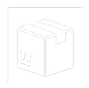 icon_packaging_w.png