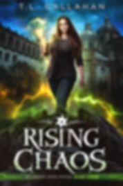 Rising Chaos_FA.jpg
