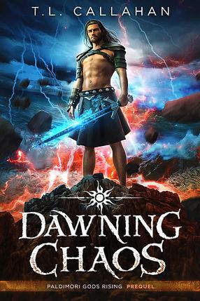Dawning Chaos_FA.jpg