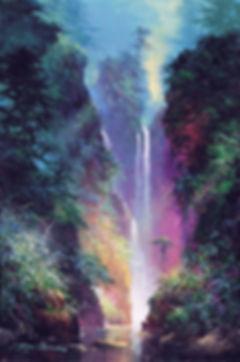 Mystical-Waterfall.jpg