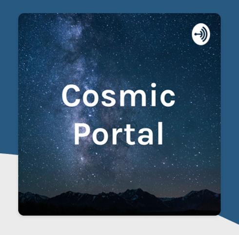 Cosmic Portal.png