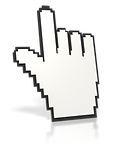 mouse_finger_up_pc_2355.png