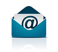 depositphotos_6413718-stock-photo-email-
