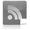 rss_feed_square_icon (1).png