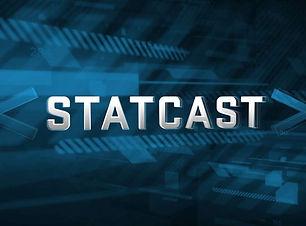 statcast_oblpk0c6_9ovrkb65.jpg