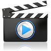 media_video_icon_pc.png