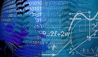 Bundle-Baseball-Analytics-TNail.png