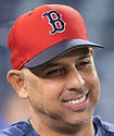 alex-cora-headshot.jpg