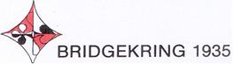 20160510 logo bridgekring 1935.png