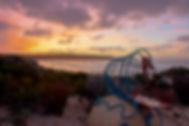 Sunset Bunkers.jpg