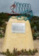 Sculpture front on.jpg