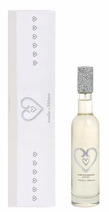 AMELIE ET MELANIE - Parfum d'ambiance AU CRÉPUSCULE