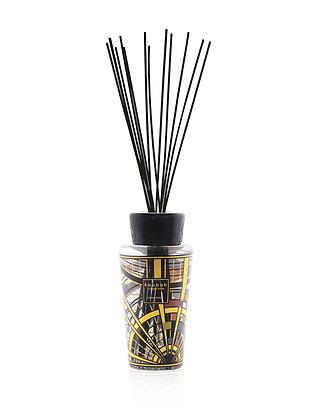 BAOBAB - GRAND PALAIS - Lodge / diffuseur parfum