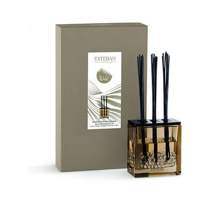 RÊVE BLANC Bouquet parfumé Triptyque