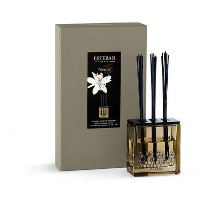 NEROLI Bouquet parfumé Triptyque