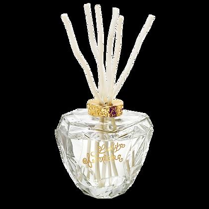 Bouquet parfumé Lolita Lempicka Transparent 115 ml