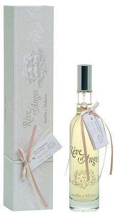 AMELIE ET MELANIE - Parfum d'ambiance RÊVE D'ANGE