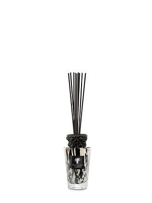 BAOBAB - BLACK PEARLS TOTEM- Mini 250 ml