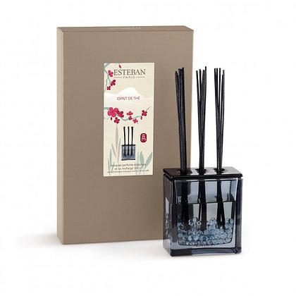 ESPRIT DE THÉ Bouquet parfumé Triptyque