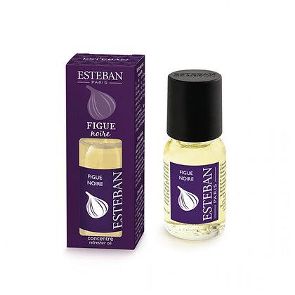 Figue noire Concentré de parfum 15 ml