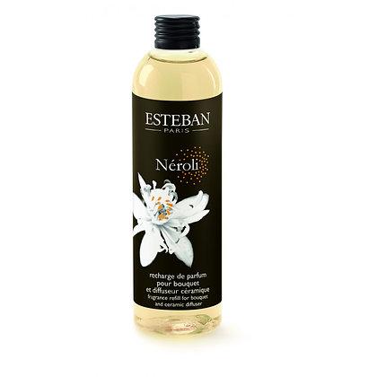 NEROLI Recharge de parfum pour bouquet 250 ml