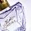 Thumbnail: Lampe Berger Lolita Lempicka Parme
