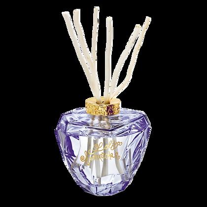 Bouquet parfumé Lolita Lempicka Parme 115 ml