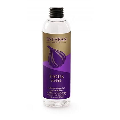 FIGUE NOIRE Recharge de parfum pour bouquet 250 ml