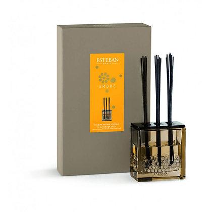 AMBRE Bouquet parfumé Triptyque