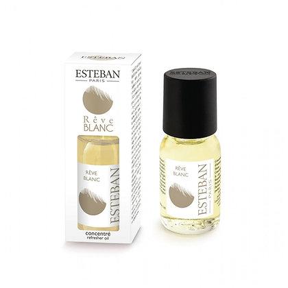 Rêve blanc Concentré de parfum