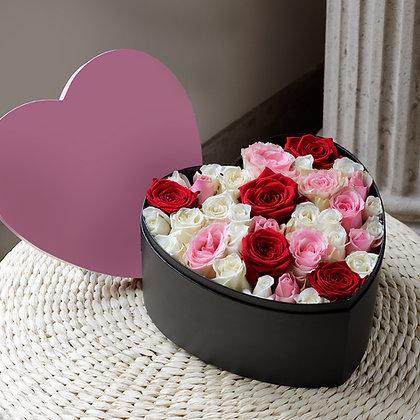 livraison fleur l'isle adam 95