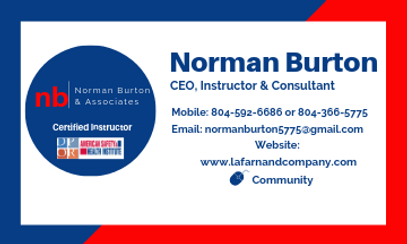 NB Business Cards (single sided).png